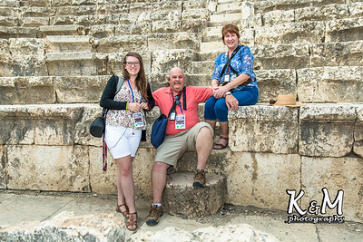 2017-05-21 Beit Shean  (17 of 30)