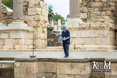 2017-05-21 Beit Shean  (12 of 30)