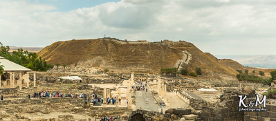 2017-05-21 Beit Shean  (30 of 30)