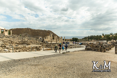 2017-05-21 Beit Shean  (19 of 30)