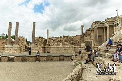 2017-05-21 Beit Shean  (9 of 30)