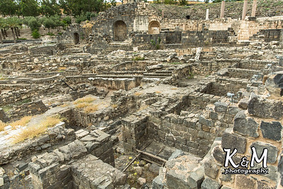 2017-05-21 Beit Shean  (22 of 30)