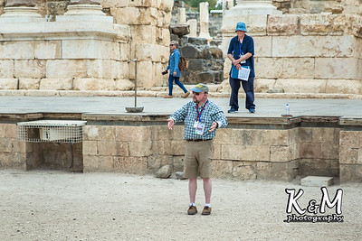 2017-05-21 Beit Shean  (10 of 30)