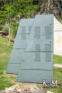 2017-05-25 (1) Ethiopian Memorial, Bethesda, Church of St  Anne  (10 of 42)