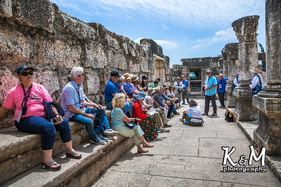 2017-05-19 * (2) Capernaum & Tabgha, Pagoda Restaurant (8 of 39)
