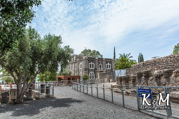 2017-05-19 * (2) Capernaum & Tabgha, Pagoda Restaurant (4 of 39)