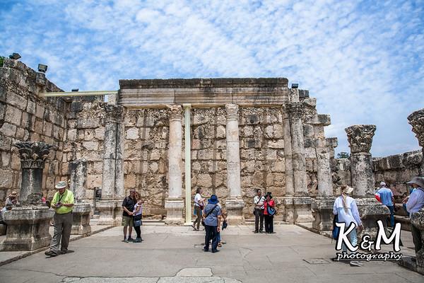 2017-05-19 * (2) Capernaum & Tabgha, Pagoda Restaurant (7 of 39)