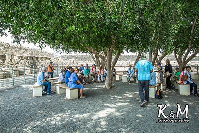 2017-05-19 * (2) Capernaum & Tabgha, Pagoda Restaurant (3 of 39)