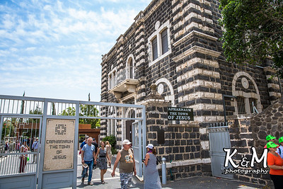 2017-05-19 * (2) Capernaum & Tabgha, Pagoda Restaurant (2 of 39)