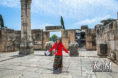 2017-05-19 * (2) Capernaum & Tabgha, Pagoda Restaurant (10 of 39)