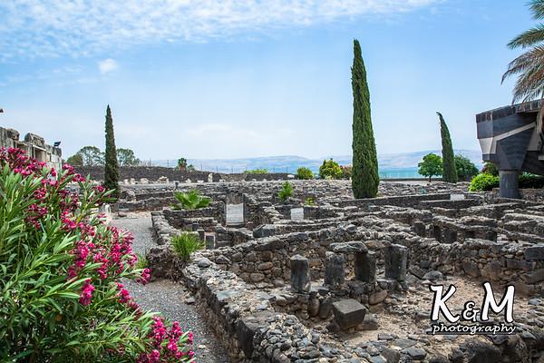 2017-05-19 * (2) Capernaum & Tabgha, Pagoda Restaurant (6 of 39)