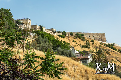 2017-05-23 (1) City of David, Hezekiah's Tunnel, Pool of Siloam (31 of 54)