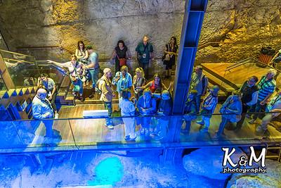2017-05-23 (1) City of David, Hezekiah's Tunnel, Pool of Siloam (26 of 54)