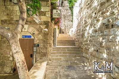 2017-05-23 (1) City of David, Hezekiah's Tunnel, Pool of Siloam (16 of 54)