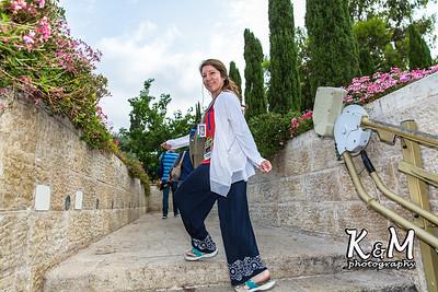 2017-05-23 (1) City of David, Hezekiah's Tunnel, Pool of Siloam (2 of 54)