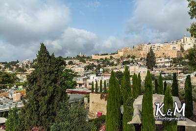 2017-05-23 (1) City of David, Hezekiah's Tunnel, Pool of Siloam (6 of 54)