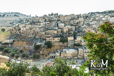 2017-05-23 (1) City of David, Hezekiah's Tunnel, Pool of Siloam (14 of 54)