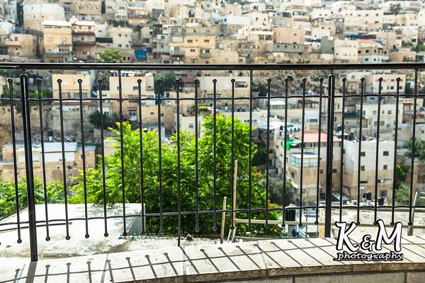 2017-05-23 (1) City of David, Hezekiah's Tunnel, Pool of Siloam (19 of 54)