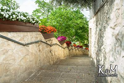 2017-05-23 (1) City of David, Hezekiah's Tunnel, Pool of Siloam (12 of 54)