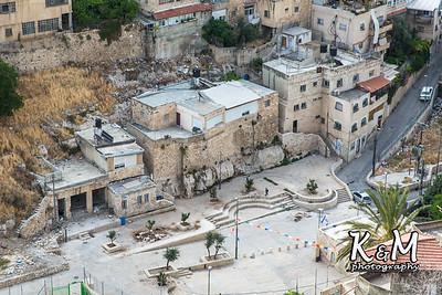 2017-05-23 (1) City of David, Hezekiah's Tunnel, Pool of Siloam (4 of 54)