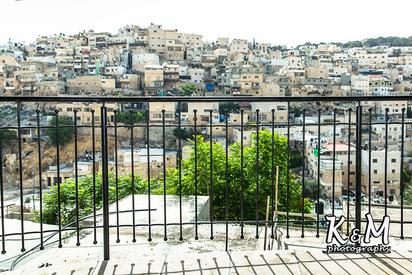 2017-05-23 (1) City of David, Hezekiah's Tunnel, Pool of Siloam (18 of 54)