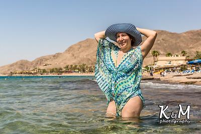 2017-05-17 Eilat, Israel (21 of 56)
