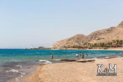 2017-05-17 Eilat, Israel (30 of 56)