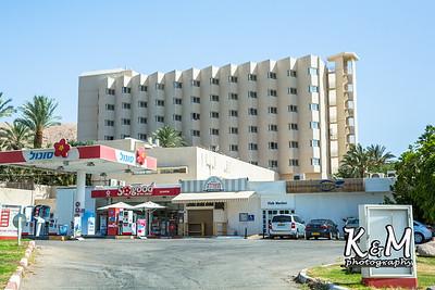 2017-05-17 Eilat, Israel (13 of 56)