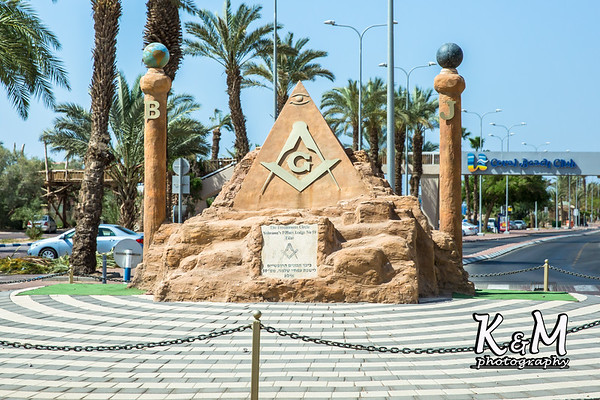 2017-05-17 Eilat, Israel (14 of 56)