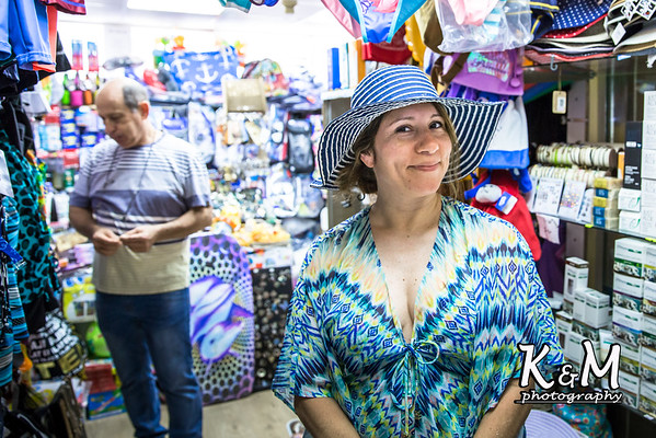 2017-05-17 Eilat, Israel (8 of 56)