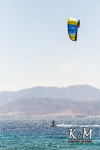 2017-05-17 Eilat, Israel (27 of 56)