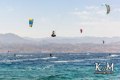 2017-05-17 Eilat, Israel (31 of 56)