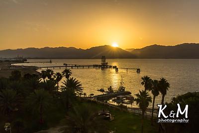 2017-05-17 Eilat, Israel (4 of 56)