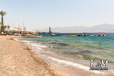 2017-05-17 Eilat, Israel (26 of 56)