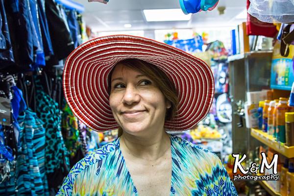 2017-05-17 Eilat, Israel (6 of 56)