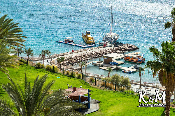 2017-05-17 Eilat, Israel (10 of 56)