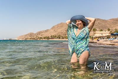 2017-05-17 Eilat, Israel (22 of 56)