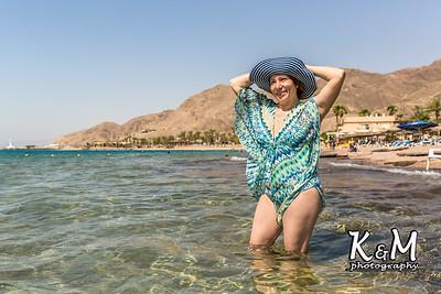 2017-05-17 Eilat, Israel (23 of 56)