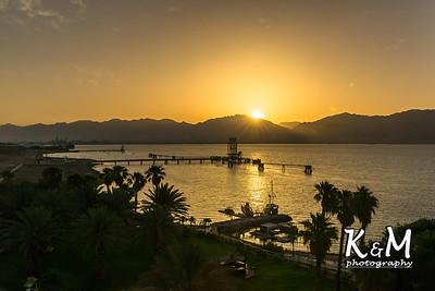 2017-05-17 Eilat, Israel (3 of 56)