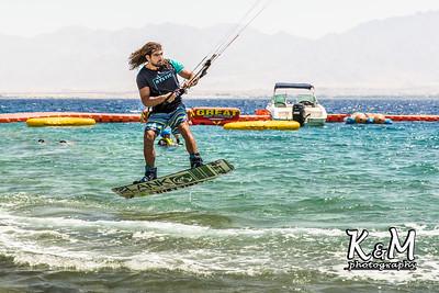 2017-05-17 Eilat, Israel