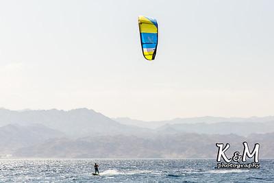 2017-05-17 Eilat, Israel (15 of 56)