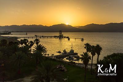 2017-05-17 Eilat, Israel (1 of 56)