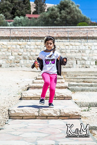 2017-05-23 (2) Mount of Olives, Garden of Gethsemane (19 of 51)