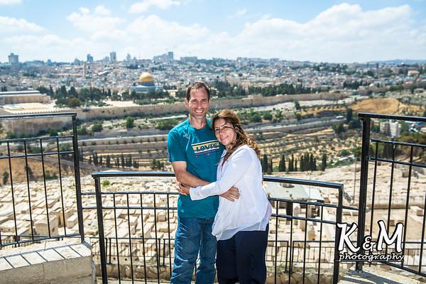 2017-05-23 (2) Mount of Olives, Garden of Gethsemane (12 of 51)