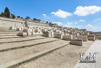 2017-05-23 (2) Mount of Olives, Garden of Gethsemane (18-1 of 51) jpg