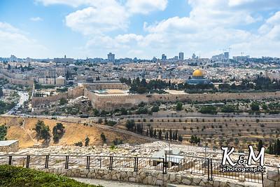 2017-05-23 (2) Mount of Olives, Garden of Gethsemane (2 of 51)
