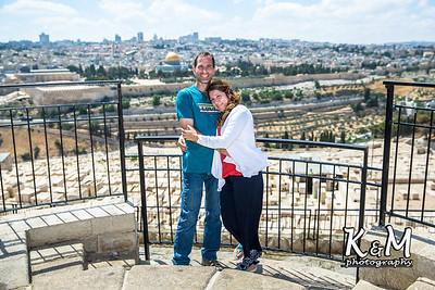 2017-05-23 (2) Mount of Olives, Garden of Gethsemane (11 of 51)