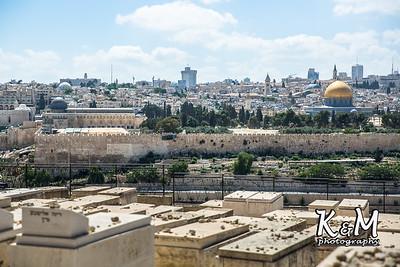 2017-05-23 (2) Mount of Olives, Garden of Gethsemane (15 of 51)