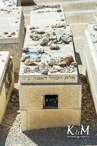 2017-05-23 (2) Mount of Olives, Garden of Gethsemane (23 of 51)