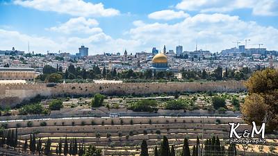 2017-05-23 (2) Mount of Olives, Garden of Gethsemane (22 of 51)